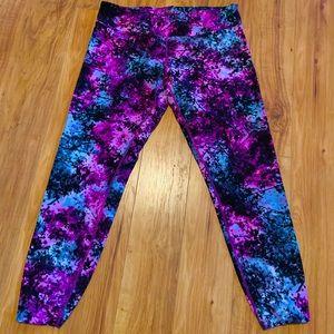 Calvin Klein Active Pants